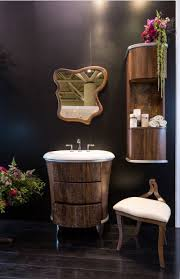 Bathroom Vanities Toronto Wholesale Bring The Best Out Of You And Your Imagination Godi Wholesale