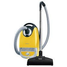 miele vaccum buy miele complete c2 limited edition canister vacuum from canada