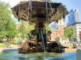 Massachusetts how to travel the world images The 25 best boston common ideas boston public jpg