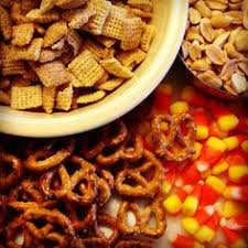 a chex mix up chex mix snacks and thanksgiving