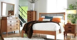 scandinavian bedroom furniture u2013 mediawars co