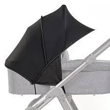 abc design sonnensegel abc design plus sonnensegel preisvergleich geizhals österreich