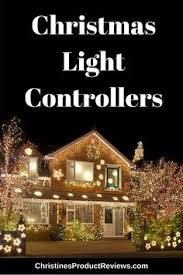how to set up synchronised lights to music by listen to our