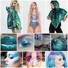 best 25 fashion themes ideas on pinterest birthday fashion