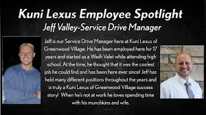 lexus mechanic denver lexus repairs colorado centennial lexus service center
