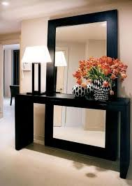Diy Bedroom Decorating Ideas On A Budget by Best 25 Entryway Mirror Ideas On Pinterest Small Entryways