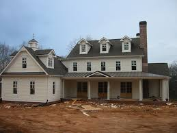 Southern Living House Plans With Pictures New Oxford Southern Living House Plan