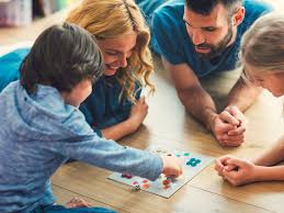 To Play With Family 6 Best Cooperative Board For Who To Lose