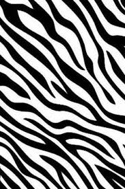 zebra pattern free download print desktop screen wallpapers wallpapers and pictures gallery