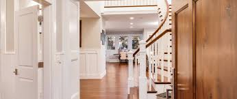 designers u0026 remodelers of kitchens baths additions u0026 interiors