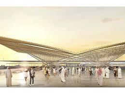 Dubai Metro Map by Expolink Wins Dubai Metro Expo Extension Contract Railway Gazette
