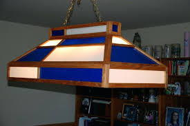 Used Pool Table by Cheap Pool Table Light Fixtures Used Pool Table Light Fixtures