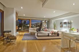 amalfi drive residence by bgd architects caandesign