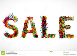 wallpaper and desktop for pc sale funky graphic design stock