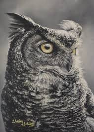 the 25 best owl tattoo design ideas on pinterest owl neck