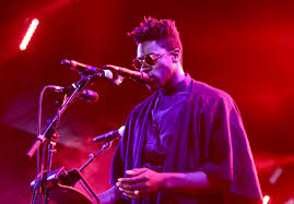 fyf fest day 3 had it all nine inch nails moses sumney solange