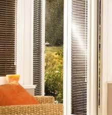 Blinds For Upvc French Doors - door blinds