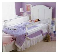 buy toddler bed bedding toddler bed tips ababy com