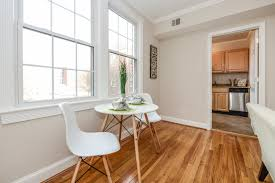 Hardwood Floor Apartment Hardwood Floor Design Hardwood Flooring Hardwood Flooring Cost