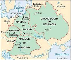bohemia map bohemia historical region europe britannica com