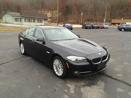 bmw ct cars for sale pre owned vehicles franklin ct