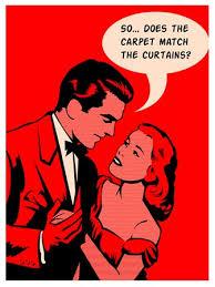 Match The Drapes Carpet Match The Curtains Memsaheb Net