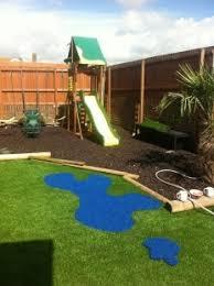 10 garden with playground design ideas interior u0026 exterior doors