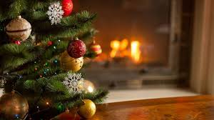 Christmas Tree To Decorate How To Decorate A Christmas Tree Perfectly