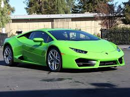 lamborghini huracan buy cheapest lamborghini huracan you can buy is also the best one