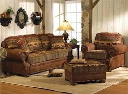 Living Room Sleeper Sets Rustic Living Room Furniture Sets Breathtaking Rustic Sleeper Sofa