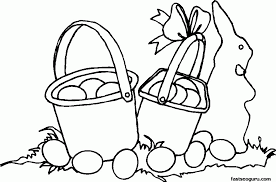 coloring pages of cowboy boots coloring home
