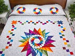 authentic amish quilts for sale quilt photos and authentic quilt