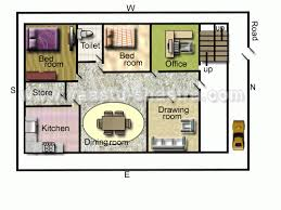 house layout design as per vastu mesmerizing vastu shastra for house plan contemporary ideas house