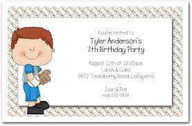 free cheap birthday invitations templates