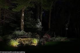 paradise 12v landscape lighting paradise 12v landscape lighting luxury outdoor step lights solar 4