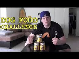 Challenge La Beast The Food Challenge Featuring L A Beast