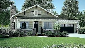 house plans for small cottages small cottage house image of small houses plans garden small cottage