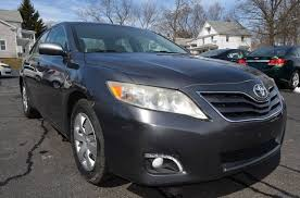 world auto toyota 2011 toyota camry le in cuyahoga falls oh world auto net