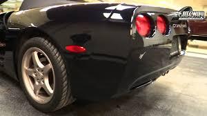 2000 corvette c5 for sale 2001 chevrolet corvette convertible for sale at gateway