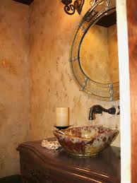 awesome pics of rustic bathrooms bathroom ideas
