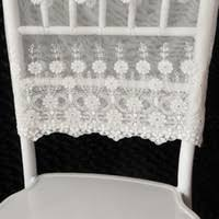 lace chair covers best lace chair covers for weddings to buy buy new lace chair