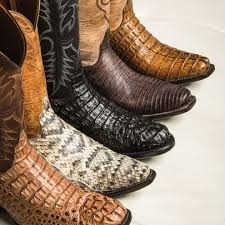 meet black jack boots for pinto ranch pinto ranch