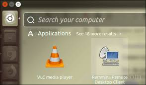connection bureau a distance mac comment utiliser le bureau à distance sous linux ou macos pour se