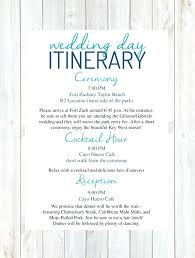 wedding reception invitation wording after ceremony reception invitation after destination wedding wedding reception