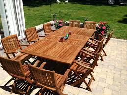 patio furniture winnipeg attractive teak wood outdoor claudiomoffa
