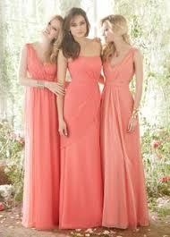 coral bridesmaid dresses 100 bridesmaid dresses 100 discount sheath chiffon coral