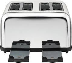 Currys Sandwich Toaster Buy Logik L04tc14 4 Slice Toaster Silver U0026 Cream L17skc14 Jug
