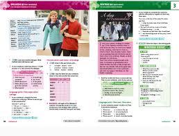 100 pdf answers to emc french 1 workbook 196 best ideas
