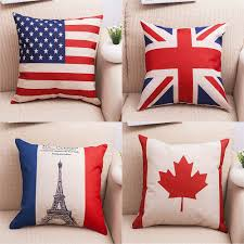 online get cheap cushion covers uk aliexpress com alibaba group