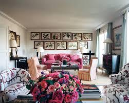 Parisian Chic Home Decor by Decor Inspiration Lee Radziwill U0027s Chic Parisian Apartment Cool
